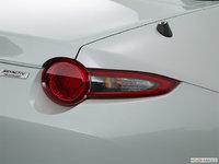 2017 Mazda MX-5 GS | Photo 7