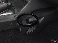 2017 Mazda MX-5 GS | Photo 18