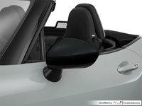2017 Mazda MX-5 GS | Photo 33