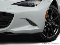 2017 Mazda MX-5 GS | Photo 34