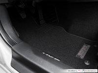 2017 Mazda MX-5 GS | Photo 37