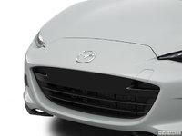 2017 Mazda MX-5 GS | Photo 38