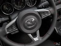 2017 Mazda MX-5 GS | Photo 40