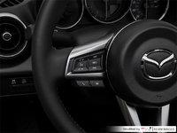 2017 Mazda MX-5 GS | Photo 41