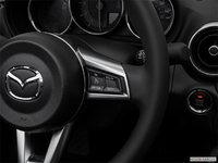 2017 Mazda MX-5 GS | Photo 42