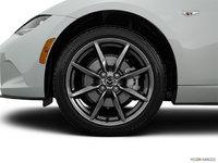 2017 Mazda MX-5 GT   Photo 5