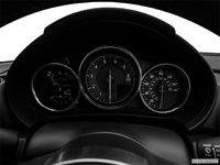 2017 Mazda MX-5 GT   Photo 16