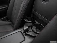 2017 Mazda MX-5 GT   Photo 19