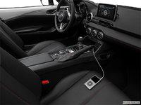 2017 Mazda MX-5 GT   Photo 34