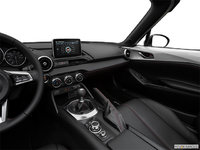 2017 Mazda MX-5 GT   Photo 51
