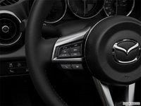 2017 Mazda MX-5 GT   Photo 52