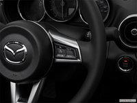 2017 Mazda MX-5 GT   Photo 53