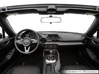 2017 Mazda MX-5 GX | Photo 13