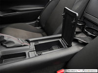 2017 Mazda MX-5 GX | Photo 14
