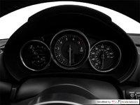 2017 Mazda MX-5 GX | Photo 15