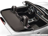 2017 Mazda MX-5 GX | Photo 38