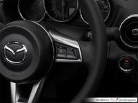 2017 Mazda MX-5 GX | Photo 43