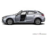 2018  Mazda3 Sport GS | Photo 1