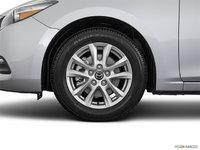 2018  Mazda3 Sport GS | Photo 4