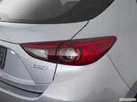 2018  Mazda3 Sport GS | Photo 5