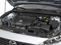 2018  Mazda3 Sport GS | Photo 8