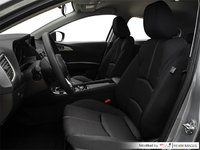 2018  Mazda3 Sport GS | Photo 9