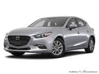 2018  Mazda3 Sport GS | Photo 19