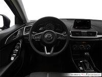 2018  Mazda3 Sport GS | Photo 32