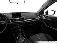 2018  Mazda3 Sport GS | Photo 33