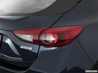 2018  Mazda3 Sport GT | Photo 6