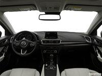 2018  Mazda3 Sport GT | Photo 14