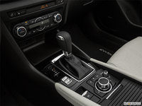 2018  Mazda3 Sport GT | Photo 24