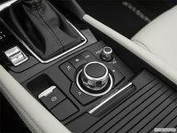 2018  Mazda3 Sport GT | Photo 29