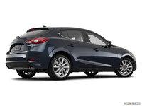2018  Mazda3 Sport GT | Photo 36