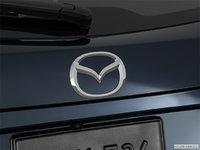 2018  Mazda3 Sport GT | Photo 45