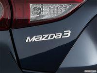 2018  Mazda3 Sport GT | Photo 46