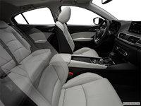 2018  Mazda3 Sport GT | Photo 56