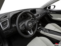 2018  Mazda3 Sport GT | Photo 57