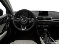 2018  Mazda3 Sport GT | Photo 59