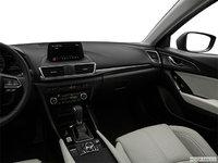 2018  Mazda3 Sport GT | Photo 60
