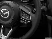 2018  Mazda3 Sport GT | Photo 62
