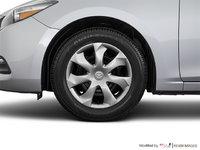 2018  Mazda3 Sport GX | Photo 4