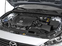 2018  Mazda3 Sport GX | Photo 9