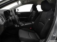 2018  Mazda3 Sport GX | Photo 10