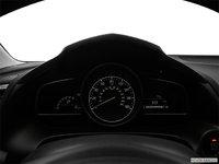 2018  Mazda3 Sport GX | Photo 15