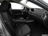 2018  Mazda3 Sport GX | Photo 22