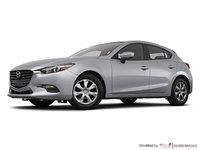 2018  Mazda3 Sport GX | Photo 28