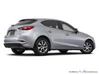 2018  Mazda3 Sport GX | Photo 29