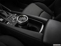 2018  Mazda3 Sport GX | Photo 32