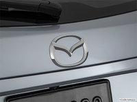 2018  Mazda3 Sport GX | Photo 36